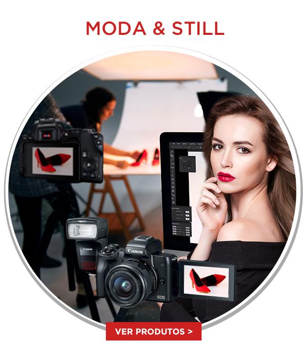 Solução para lojistas de pequeno e médio porte que não possuem muito investimento para contratar estúdios profissionais, mas que necessitam divulgar as fotos de seus produtos e vendê-los na internet!