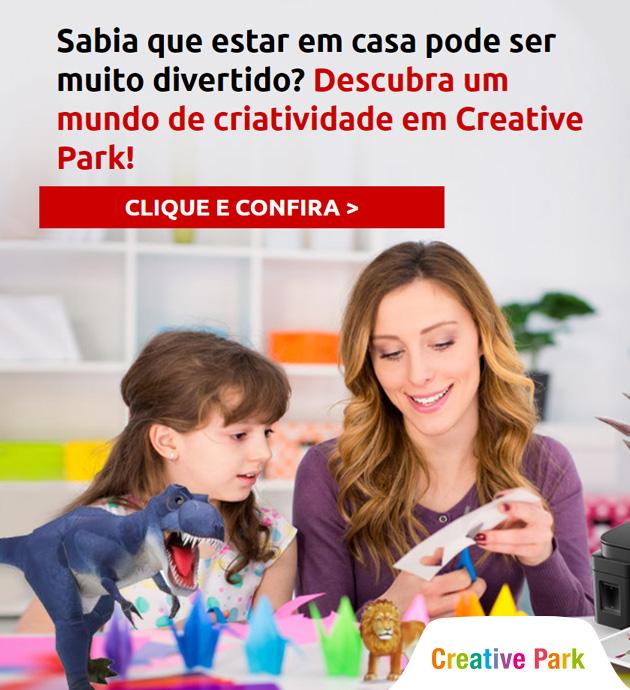 Creative Park