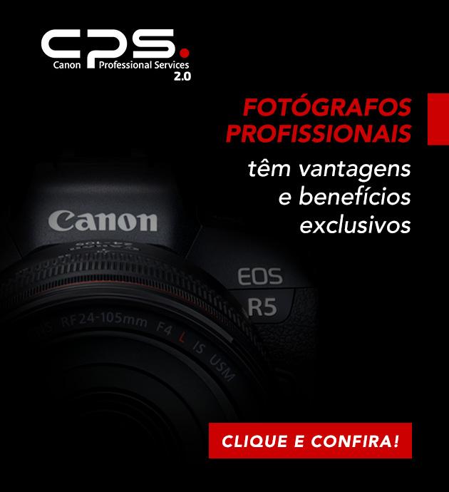 PLANO CANON CPS 2.0