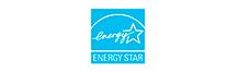 Cumpre com as diretrizes de ENERGY STAR®
