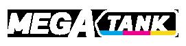 Logo Mega Tank