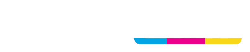 Logo MegaTank